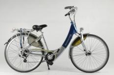 Batavus Padova Easy 46 cm rower elektryczny