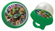 Piszczałka squeezy Disney Ninja Turtles