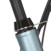 Cort balh set 1 1/8 MH-308ET