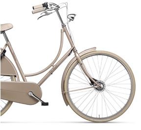 W Ultra Tanie rowery holenderskie używane - ATRAKCYJNE Ceny Poznań Warszawa ZG02
